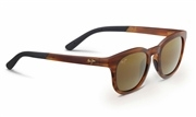 Selecteer om een bril te kopen of de foto te vergroten, Maui Jim KokoHead-H73710M.