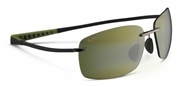 Selecteer om een bril te kopen of de foto te vergroten, Maui Jim Kumu-HT72402D.