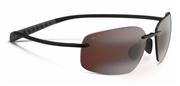 Selecteer om een bril te kopen of de foto te vergroten, Maui Jim Kupuna-R74202.