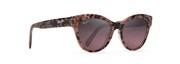 Selecteer om een bril te kopen of de foto te vergroten, Maui Jim KuUipo-RS79909A.