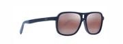 Selecteer om een bril te kopen of de foto te vergroten, Maui Jim LittleMaks-R77103M.