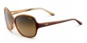 Selecteer om een bril te kopen of de foto te vergroten, Maui Jim Maile-294-10D.