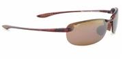 Selecteer om een bril te kopen of de foto te vergroten, Maui Jim Makaha-H40510.