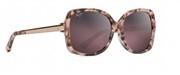Selecteer om een bril te kopen of de foto te vergroten, Maui Jim Melika-RS76009T.