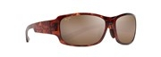 Selecteer om een bril te kopen of de foto te vergroten, Maui Jim Monkeypod-H44110.