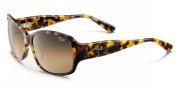 Selecteer om een bril te kopen of de foto te vergroten, Maui Jim Nalani-295-10L.