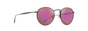 Selecteer om een bril te kopen of de foto te vergroten, Maui Jim Nautilus-P54414.
