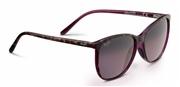 Selecteer om een bril te kopen of de foto te vergroten, Maui Jim Ocean-RS72312B.