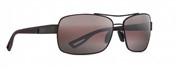 Selecteer om een bril te kopen of de foto te vergroten, Maui Jim Ola-R76402E.