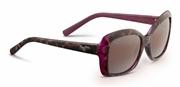Selecteer om een bril te kopen of de foto te vergroten, Maui Jim Orchid-R73512B.