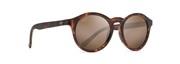Selecteer om een bril te kopen of de foto te vergroten, Maui Jim Pineapple-H78410.