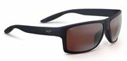 Selecteer om een bril te kopen of de foto te vergroten, Maui Jim Pohaku-R52803M.