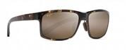 Selecteer om een bril te kopen of de foto te vergroten, Maui Jim PokowaiArch-H43915T.