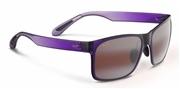 Selecteer om een bril te kopen of de foto te vergroten, Maui Jim RedSands-R43228C.
