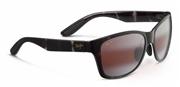 Selecteer om een bril te kopen of de foto te vergroten, Maui Jim RoadTrip-R43511T.