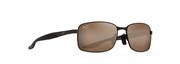 Selecteer om een bril te kopen of de foto te vergroten, Maui Jim Shoal-H79725M.