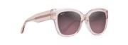 Selecteer om een bril te kopen of de foto te vergroten, Maui Jim SirenSong-RS80105B.