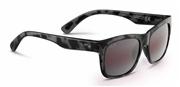 Selecteer om een bril te kopen of de foto te vergroten, Maui Jim Snapback-R73011T.