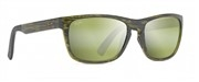 Selecteer om een bril te kopen of de foto te vergroten, Maui Jim SouthSwell-HT75515M.