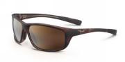 Selecteer om een bril te kopen of de foto te vergroten, Maui Jim SpartanReef-278-10MR.