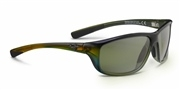 Selecteer om een bril te kopen of de foto te vergroten, Maui Jim SpartanReef-HT27871.