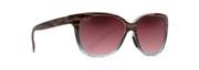 Selecteer om een bril te kopen of de foto te vergroten, Maui Jim Starfish-RS74422B.