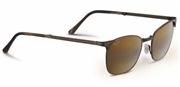 Selecteer om een bril te kopen of de foto te vergroten, Maui Jim StillWater-H70616C.