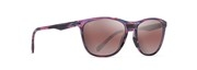 Selecteer om een bril te kopen of de foto te vergroten, Maui Jim SugarCane-R78313B.