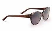 Selecteer om een bril te kopen of de foto te vergroten, Maui Jim SummerTime-RS73209T.