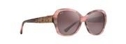 Selecteer om een bril te kopen of de foto te vergroten, Maui Jim SwayingPalms-RS53090.