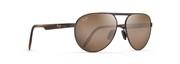 Selecteer om een bril te kopen of de foto te vergroten, Maui Jim SwingingBridges-H78701C.