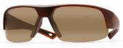 Selecteer om een bril te kopen of de foto te vergroten, Maui Jim Switchbacks-523-26M.