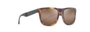 Selecteer om een bril te kopen of de foto te vergroten, Maui Jim TalkStory-H77910ML.