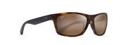 Selecteer om een bril te kopen of de foto te vergroten, Maui Jim Tumbleland-H77010CM.