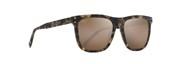 Selecteer om een bril te kopen of de foto te vergroten, Maui Jim Velzyland-H80215D.