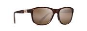 Selecteer om een bril te kopen of de foto te vergroten, Maui Jim Wakea-H74510MR.