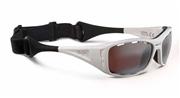 Selecteer om een bril te kopen of de foto te vergroten, Maui Jim Waterman-R41005.