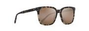 Selecteer om een bril te kopen of de foto te vergroten, Maui Jim Westside-H80315D.