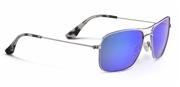 Selecteer om een bril te kopen of de foto te vergroten, Maui Jim WikiWiki-B24617.