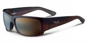 Selecteer om een bril te kopen of de foto te vergroten, Maui Jim WorldCup-266-01.