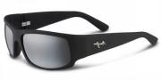 Selecteer om een bril te kopen of de foto te vergroten, Maui Jim WorldCup-266-02MR.