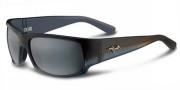 Selecteer om een bril te kopen of de foto te vergroten, Maui Jim WorldCup-266-03F.