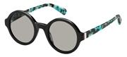 Selecteer om een bril te kopen of de foto te vergroten, MAX and Co. 288S-25UBQ.
