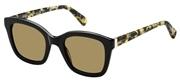 Selecteer om een bril te kopen of de foto te vergroten, MAX and Co. 298S-2505V.