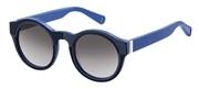 Selecteer om een bril te kopen of de foto te vergroten, MAX and Co. 309S-JONEU.