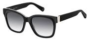 Selecteer om een bril te kopen of de foto te vergroten, MAX and Co. 310S-P569C.