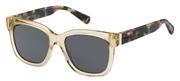 Selecteer om een bril te kopen of de foto te vergroten, MAX and Co. 310S-P651IR.