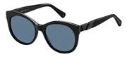 Selecteer om een bril te kopen of de foto te vergroten, MAX and Co. 314S-807KU.