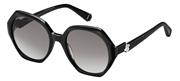 Selecteer om een bril te kopen of de foto te vergroten, MAX and Co. 317S-807N3.