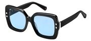Selecteer om een bril te kopen of de foto te vergroten, MAX and Co. 318S-80776.